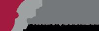 logotyp psf