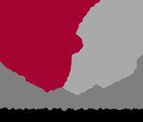 logo organizatora szkolenia