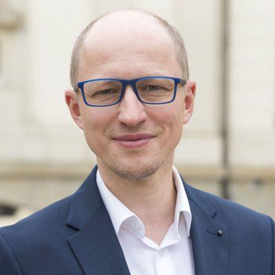 Robert Kawałko
