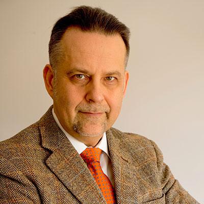 Wojciech Szymczak